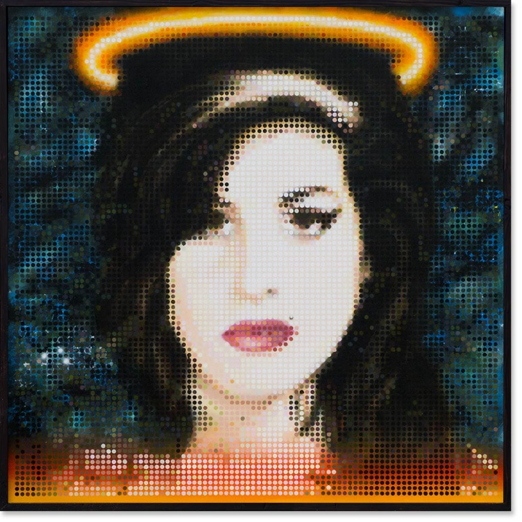 Amy Winehouse - Saint or Sinner?