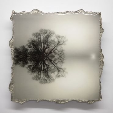 SYMMETREE 10 – SOLD – MORE AVAILABLE