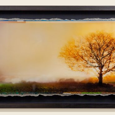 After Glow – Sold